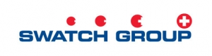 THE SWATCH GROUP (RUS)