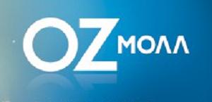 Вакансия в сфере науки, образования, повышения квалификации в ДЕТСТВО + (МТРК OZ МОЛЛ) в Геленджике