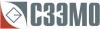 Логотип компании СЗЭМО