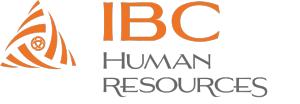 Логотип компании IBC Human Resources