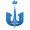 Работа в Морской порт Санкт-Петербург
