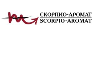 Вакансия в Скорпио-Аромат в Москве
