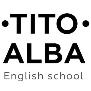 Работа учителя английского языка в москве на авито свежие вакансии дворецкая слобода дать объявление add