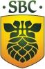 Работа в Суздальская пивоваренная компания
