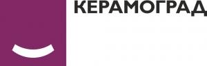 Работа в Керамоград