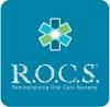 Работа в Диарси / DRC Group / R.O.C.S