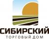 Работа в Сибирский Трейдер