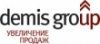 Demis Group digital agency
