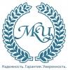 Работа в Московский Кредитный Центр