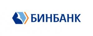 Вакансия в БИНБАНК в Москве