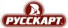 Вакансия в Русскарт в Москве