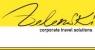 Работа в Zelenski Corporate Travel Solutions