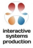 Работа в Interactive Systems Production (Ай Эс Пи)
