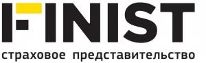 "Вакансия в сфере банков, инвестиций, лизинга в Группа компаний ""FINIST"" в Рязани"