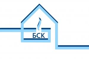 Работа в Барнаульская сервисная компания