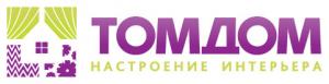 Работа в ТомДом