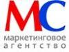Вакансия в МаркетингСервис в Ростове-на-Дону