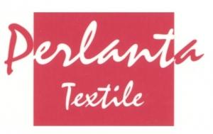 Вакансия в сфере дизайна в Перланта Текстиль в Красном Селе