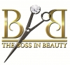 Работа в Журнал «The BOSS in BEAUTY»