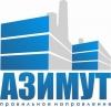 """Работа в ПКФ """"Азимут"""""""