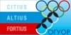 Работа в Омское государственное училище (техникум) олимпийского резерва