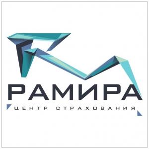 """Работа в Группа Компаний """"Рамира"""""""