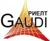 Работа в Группа компаний Гауди-риелт