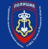 Работа в ФГКУ УВО УМВД России по Рязанской области