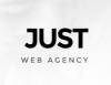 Работа в Just Web Agency (Moscow)