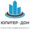 Работа в ЮПИТЕР-ДОН