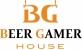 Работа в Beer Gamer House