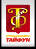 Вакансия в Тайфун в Нижнем Новгороде