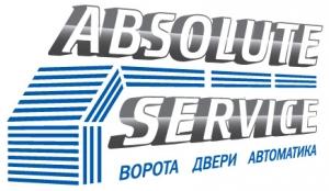 Работа в АБСОЛЮТ-сервис