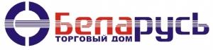 Работа в ТД Беларусь