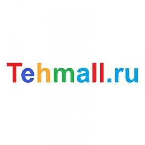 Работа в Tehmall.ru