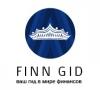 """Работа в Агентство профессиональных услуг (""""FINN GID"""")"""