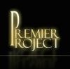 Работа в Премьер Проджект (Premier Project)