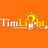 Работа в ТимЛайт