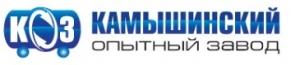 Работа в Камышинский опытный завод