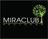 Работа в Ресторан «Miraclub»