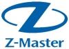 Работа в Z-Master