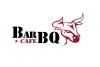 "Работа в Лубья (Кафе-бар ""BarBQ"")"