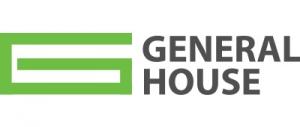 Работа в General House