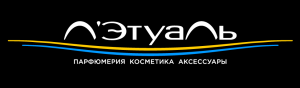 Вакансия в Л'Этуаль в Хабаровске
