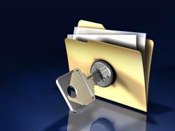 Закон о защите персональных данных можно ли сообщать информацию сотрудниках банку