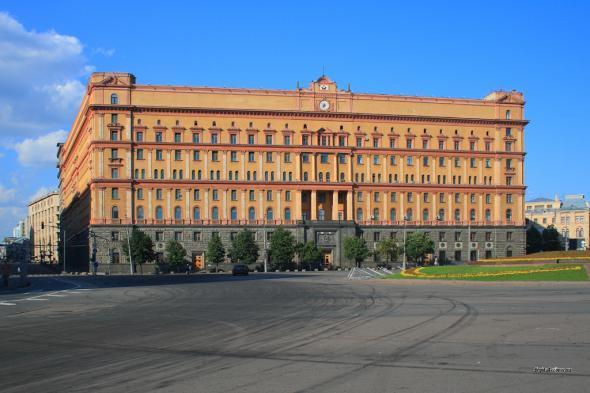 Некоторые особенности трудоустройства граждан Республики Беларусь и Республики Казахстан на территории Российской Федерации