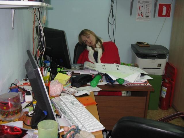 работа в новосибирске в интернете без вложений