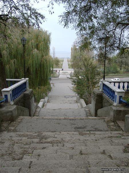 Каменна Лестница Таганрог Знакомства