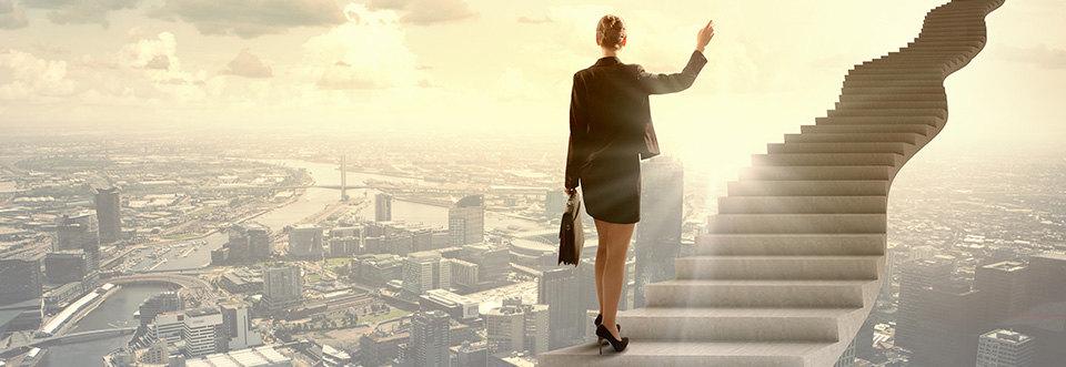 6 фраз, которые двигают карьеру