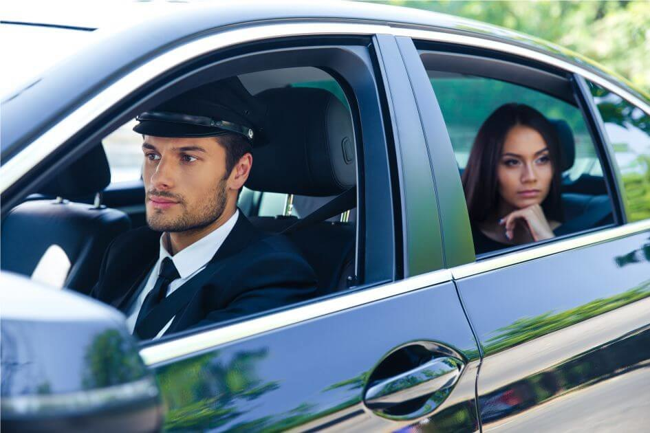 Профессия — водитель: где учиться, как искать работу и на какую зарплату рассчитывать